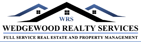 Wedgewood Realty Services